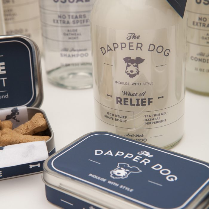 Atlanta Packaging Design | Retail Packaging Design | Branding Design