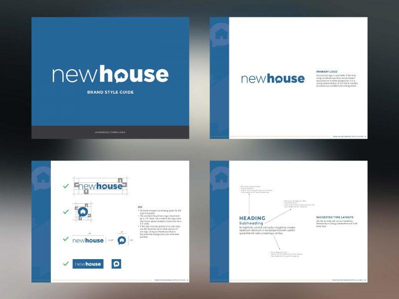UX / UI Design. Atlanta Graphic Design | Atlanta UX Design | Atlanta UI Design | Atlanta