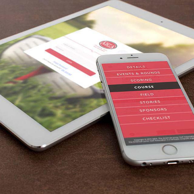 UX / UI Design - Atlanta UX / UI Design